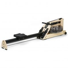 Waterrower A1 remo