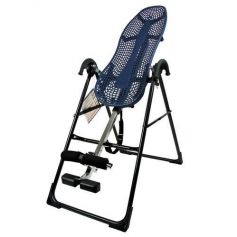 Teeter EP-560 Sport Table d'Inversion