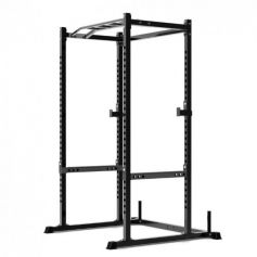 Force USA PT Rack de Musculation - Cage de Puissance