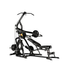 Binom Strength Trainer / Banc Multifonctionnel