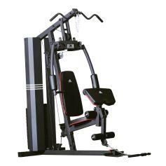 Adidas Home Gym (Musculación)