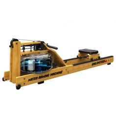 Rameur à Eau Rower Unlimited H50