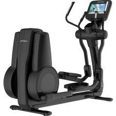 Life Fitness Elevation Discover Eliptica Reacondicionada I progym.es