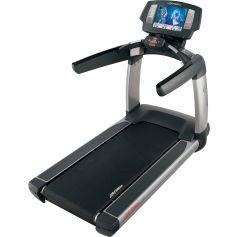Life Fitness Platinum Engage Cinta de correr Remanufacturada I progym.es