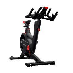 Life Fitness Tomahawk IC7 Spinning Bike NOUVEAU MODÈLE 2021 avec nouvelle console