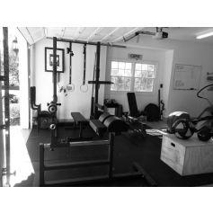 Pack de Salle de Sport pour Garage (Packs Cerrados) progym machines de salle de sport domestiques