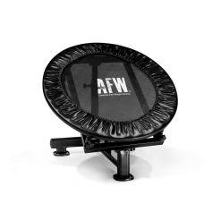 Rebounder - AFW (Acondicionamiento)
