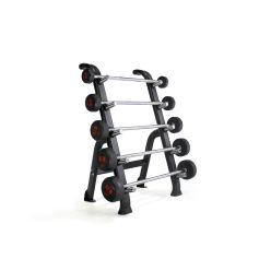 Rack de 5 Barras Horizontales - 105037 AFW (Peso Libre)
