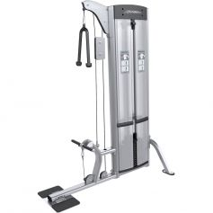 Biceps / Triceps Optima Series - Life Fitness (Musculación)
