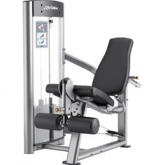 Leg Extension Optima Series - Life Fitness (Musculación)