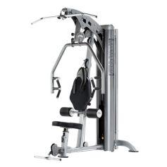MultiGym - Multiestación Placas SC200 (Musculación)