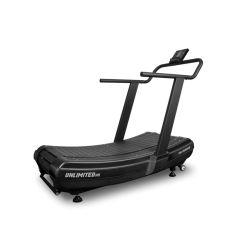 PROWOD Unlimited H5 Air Runner (Cintas de Correr) progym cintas de correr autogeneradas profesionales