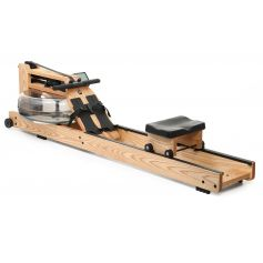 remo natural waterrower
