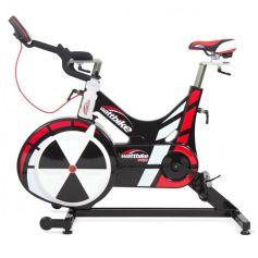 Vélo de Spinning Wattbike Pro