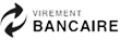 Transferencia bancaria logo