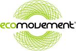 EcoMovement