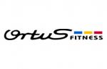 Ortus Fitness