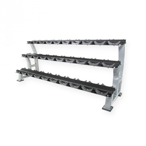 Supports et Racks