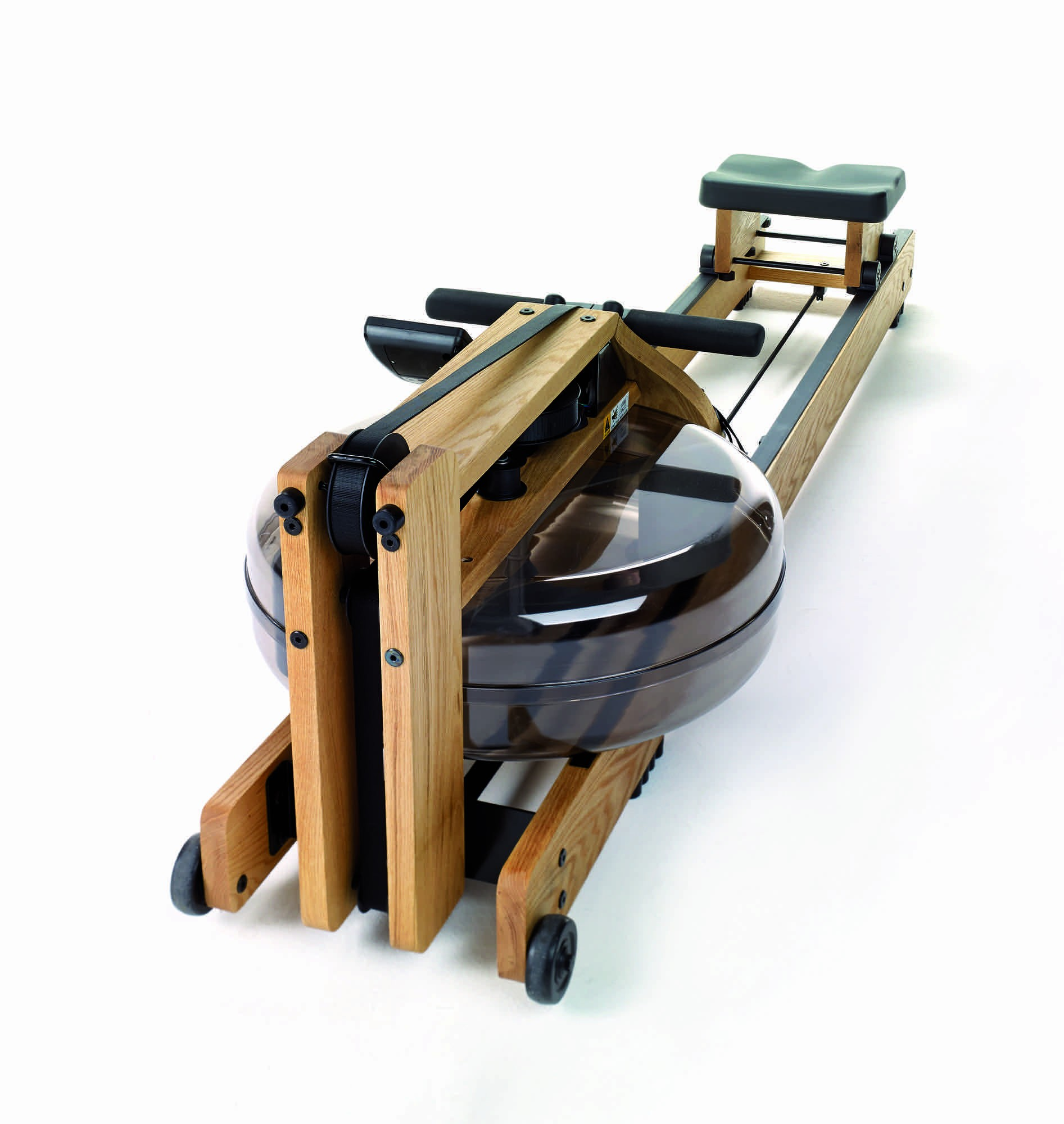 Natural Rameur - WaterRower