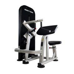 Bíceps & Tríceps Vanguard Musculación Bodytone