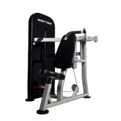 Press de Hombro Vanguard Musculación Bodytone