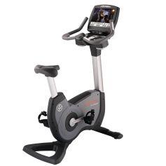 Life Fitness 95C Engage Remanufacturada I progym.es