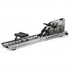 Waterrower remo s1