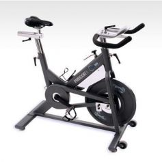Team Bike C130i - Precor I progym.es