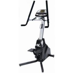 Cybex Cyclone-S Stepper