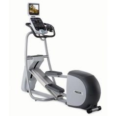 Precor EFX 532i Elliptical Fitness Crosstrainer™