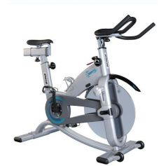 Bicicleta Spinning 800 Teambike - Precor I progym.es