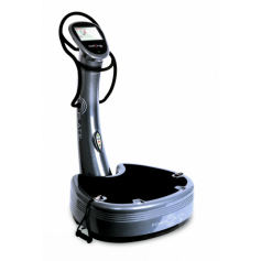 Power Plate Pro7™