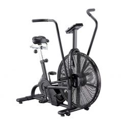 PROMO Assault Bicicleta Air Bike (Bicicletas estáticas)