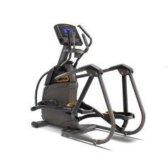 Matrix Fitness Bicicleta Elíptica A30 XR (Elípticas)