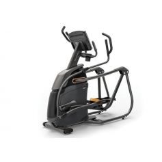 Matrix Fitness Vélo Elliptique A50 XR