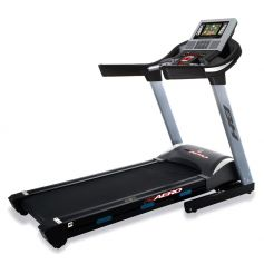 BH Fitness F5 Aero TFT G6427TFT