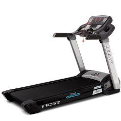 Tapis de Course RC12 G6182 BH Fitness