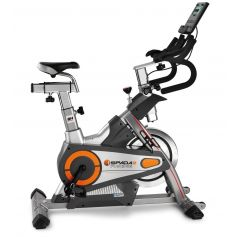 BH Fitness i.Spada Racing 2 Indoor H9356I