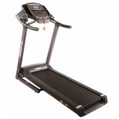 BH Fitness Pioneer R1 Tapis de Course