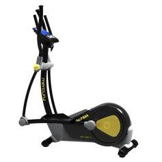 Salter Bicicleta Elíptica Mercury PT-1611 (Elípticas)