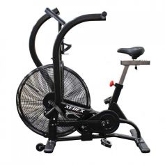 Bicicleta Air Bike Xebex PROWOD