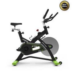 Bodytone Bicicleta de Spinning DS-30 (Spinning)