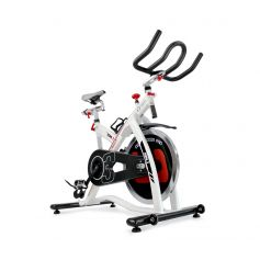 3 Vélo de Spinning