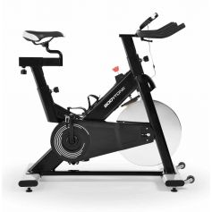 Bodytone Bicicleta de Spinning DS-20 (Spinning)