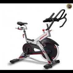 Bicicleta Ciclo Indoor BH REX (Spinning)