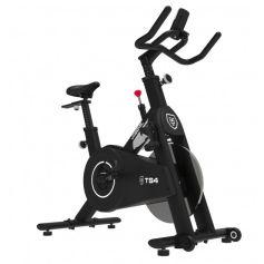 Titanium Strength TS4 Vélo de Spinning