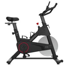 Cadenza Fitness S15 Vélo d'intérieur
