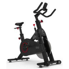 Cadenza Fitness S50 Vélo D'intérieur