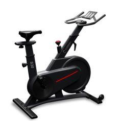 Cadenza Fitness S30 Vélo D'intérieur