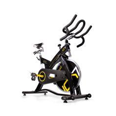 Ion 7 Vélo de Spinning